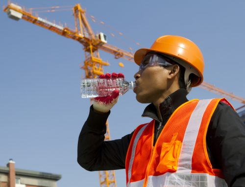 5 Summer Safety Tips Every Worker Should Know