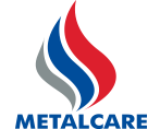 Metalcare Group Inc.